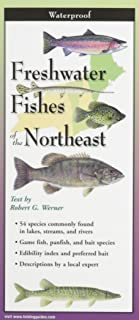 Best new england freshwater fish Reviews