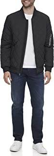 Calvin Klein Men's Flight Jacket