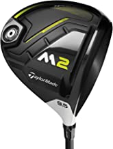 TaylorMade 2017 M2 Men's Driver 460cc