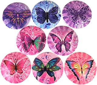Best 10 Butterfly Knobs For Dresser Reviewed And Rated In 2020