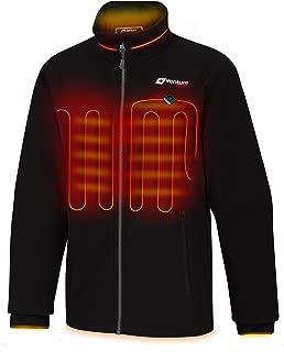 Best self heating jacket Reviews