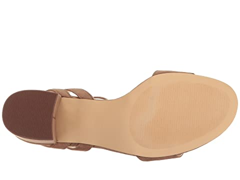 Nine Barely West Nine West Galletto Galletto Nude Barely SBSqxUr