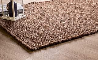extra large berber rug