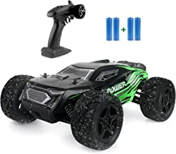 Amazon Com Super Fast Rc Cars