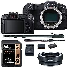 full frame canon eos 6d
