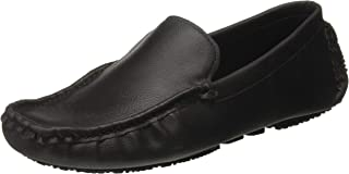 Gliders (From Liberty) Men's Moccasins