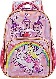 Abshoo Lightweight Cute School Backpacks For Girls Elementary kindergarten Preschool Bookbags