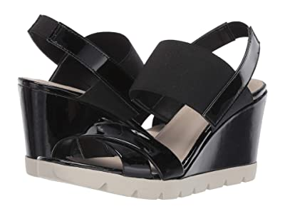 The FLEXX Get Over It (Black Lapo/Elastic) Women