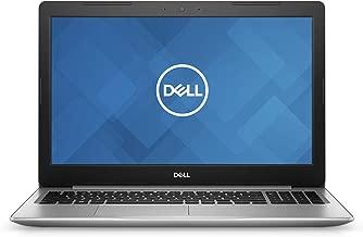 Inspiron 15 5000, Dell Laptop 15.6