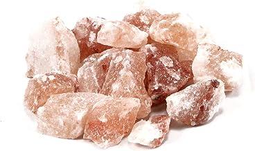 Karibu salzkristalle de rechange 1 kg