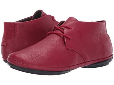 Camper Right Nina (Red) Women
