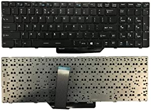 Best ms 16gd keyboard Reviews