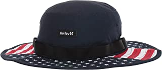 Best hurley sun hat Reviews
