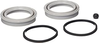 Raybestos WK1451 Professional Grade Disc Brake Caliper Boot and Seal Kit