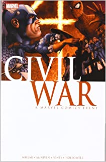 Best civil war checks Reviews