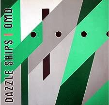 Best dazzle ships vinyl Reviews
