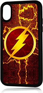 Best iphone x flash case Reviews
