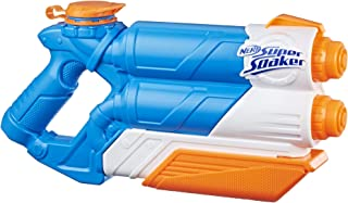 pistola-ad-acqua