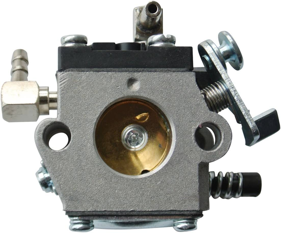 Replacement Parts for Yuton 25% OFF Max 70% OFF Carburetor HU-40D Stihl 028 Carb