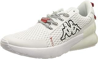 Kappa Colp OL Unisex Sneaker