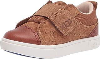 UGG Unisex-Child T Rennon Low Sneaker