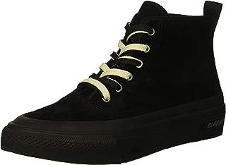 SeaVees Women's Mariners Boot Sneaker
