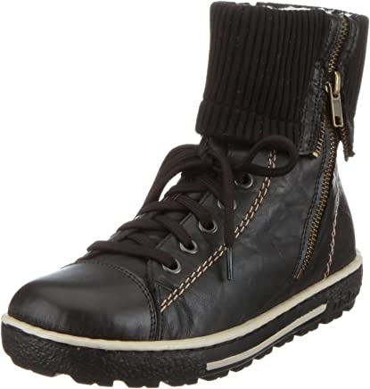 Rieker Women's Sydney Boot