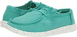 7260c45b06ba Women s Green Shoes + FREE SHIPPING
