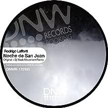 Best dj san remix Reviews