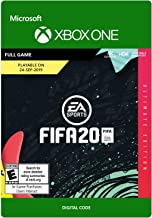 Best fifa ultimate edition Reviews