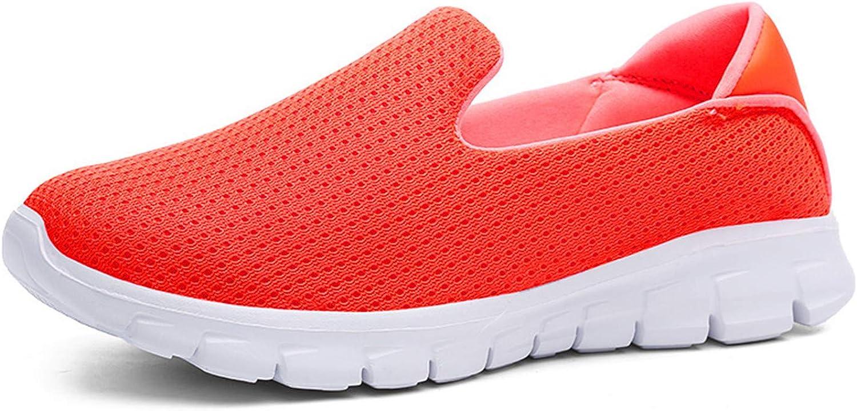 Reputation1 Flat Women Slimming Sneakers New Walking Fitness Swing Trainers Leisure Footwear Fashion Casual shoes JH123