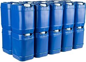 Saratoga Farms 5-Gallon Stackables