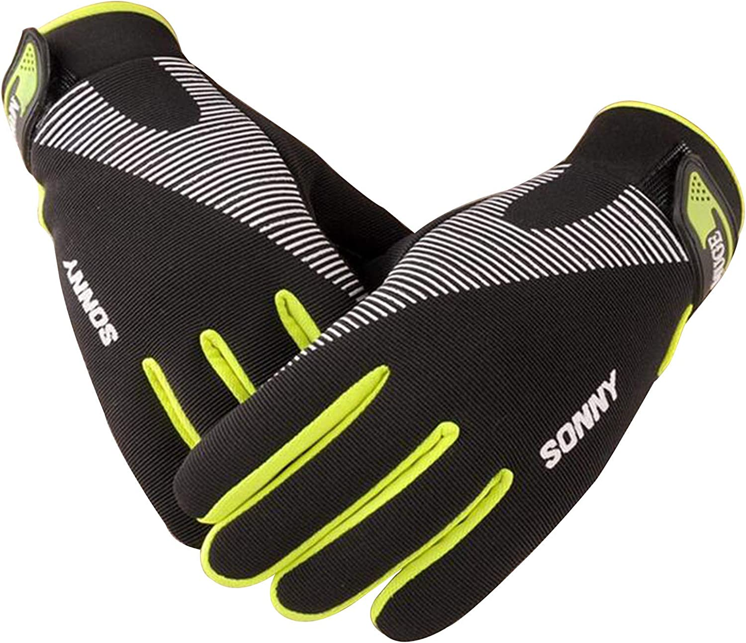 Winter Gloves for Men Women,warm outdoor cycling waterproof sports gloves in winter for Driving Running Cycling Hiking