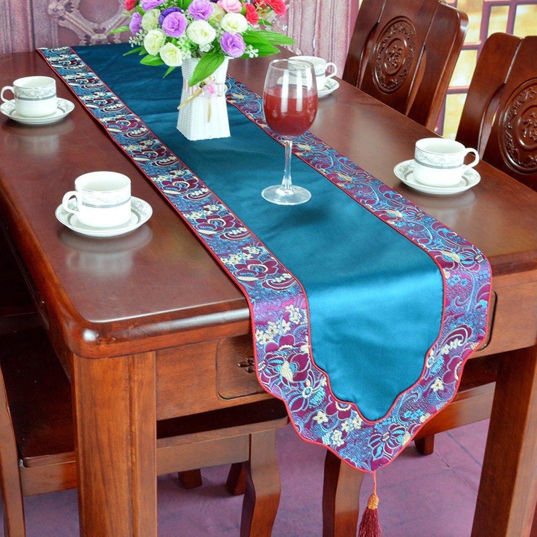 JinYiDian'Shop-Die kulturrotaktion Flagge Die Flagge der Wohnzimmer Esstisch Bettwsche Tee - Tabelle Tabelle Flags Flags Tischdecke, P