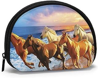 Suchergebnis Auf Für Pferde Geldbörsen Ausweis Kartenhüllen Zubehör Koffer Rucksäcke Taschen