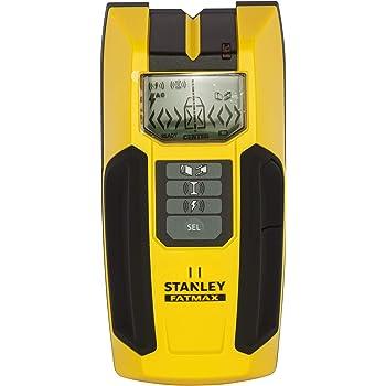 Stanley Handwerkzeuge stht77406/9/Volt Handheld Stud Sensor
