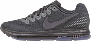 Nike Womens Zoom All Out Low 878671 011 Black/Grey (11)