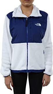 The North Face Denali Thermal Womens