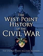 The West Point History of the Civil War (1) (The West Point History of Warfare Series)