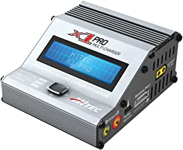 Hitec RCD 44215 X1 Pro Charger