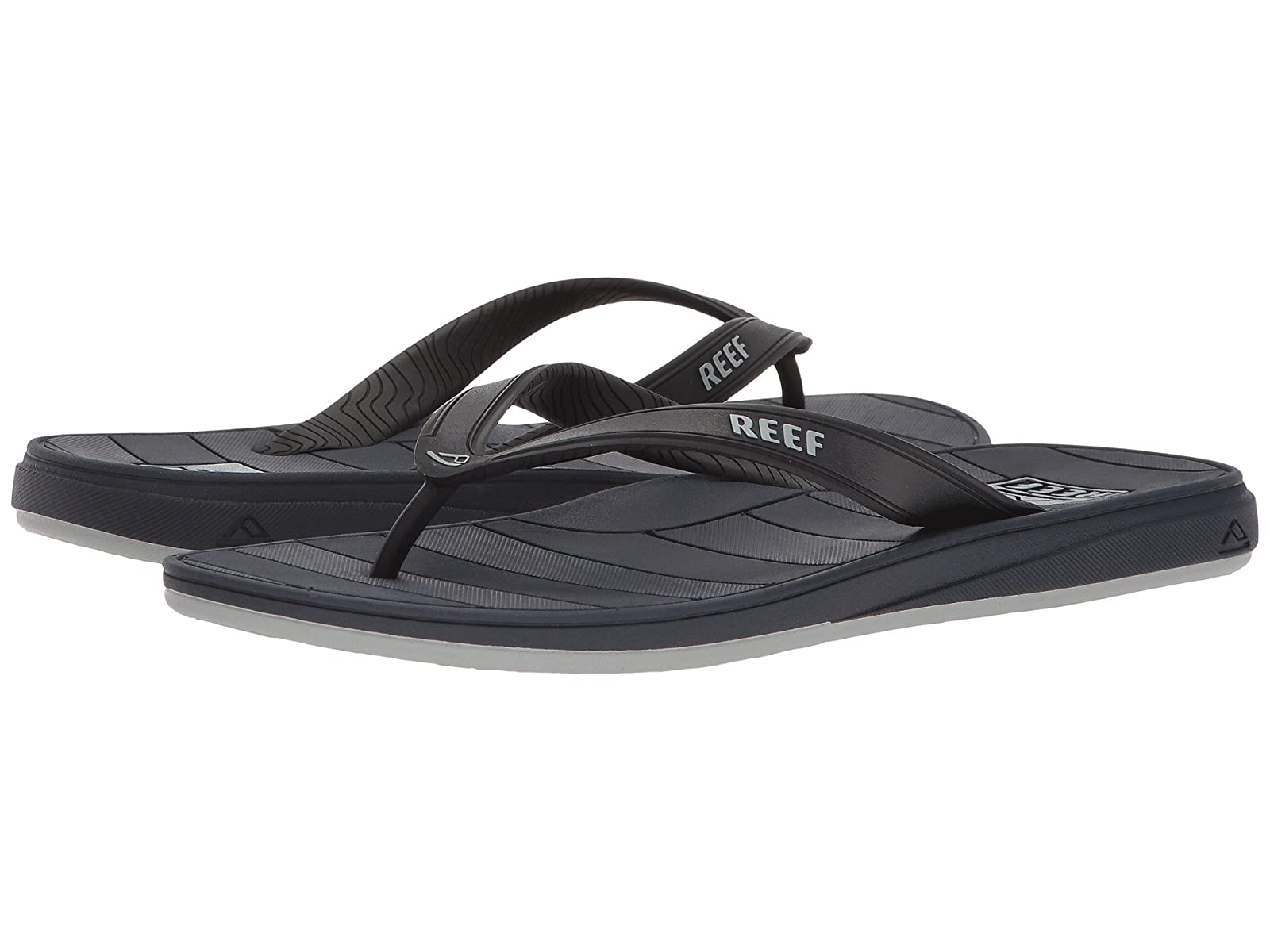 Reef Switchfoot LXAtmospheric grades have affordable shoes