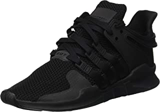 adidas Men's EQT Support ADV Shoes