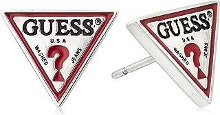 [ゲス] GUESS L.A. GUESSERS【並行輸入】ピアス UBE29051