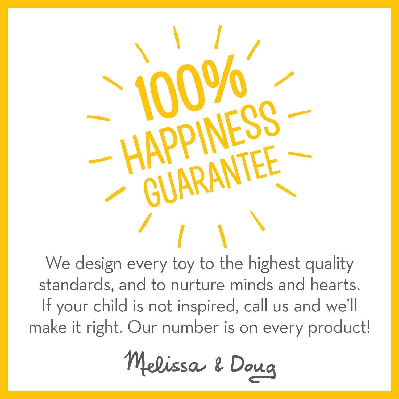 2 pc Child Safe SCISSOR SET 4224 ~Melissa /& and Doug