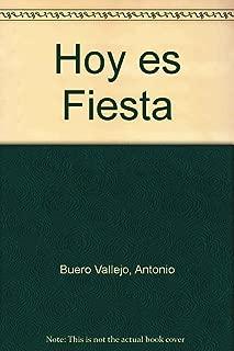 Best hoy es translation Reviews