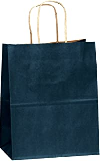 Best navy blue gift bags Reviews