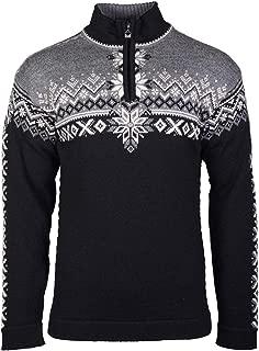 140th Anniversary Sweater - Men's