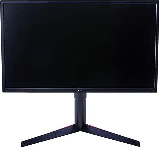 "Monitor Gamer LG 27"" Full HD LED Widescreen  - 27GK750F-B.AWZ"
