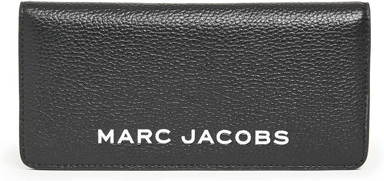 The Marc Jacobs Women's Open Face Wallet