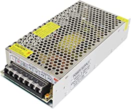 Best vizio sound bar 24v power supply Reviews